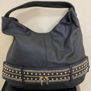 Imoshion Hobo Purse